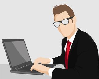 Python就业前景如何?培训后好找工作吗?