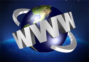 HTML5应用程序设计优势 让粤嵌HTML5培训学校告诉你