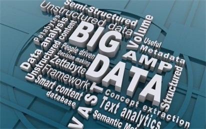 粤嵌Python培训 为什么说Python语言适合做数据分析?