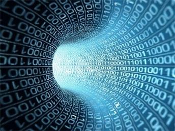 嵌入式软件设计方法如何转变?嵌入式开发是否要培训?