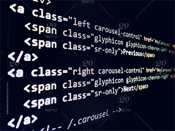 学习Java编程语言都要学什么东西?Java培训哪里比较好
