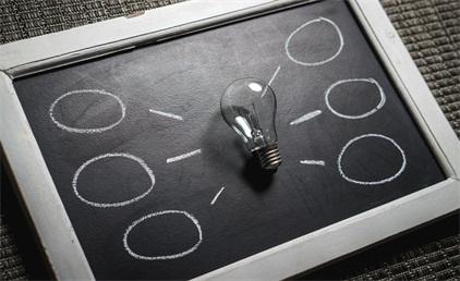 怎么看待嵌入式培训的骗局?了解常识很重要