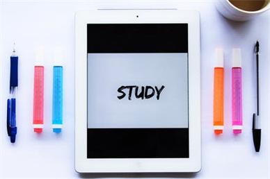 学习Java的好方法之一在于选择靠谱的培训机构