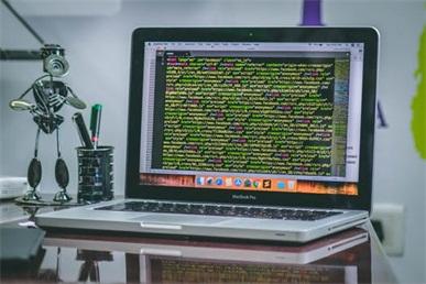 粤嵌培训浅谈Python语言的发展历程