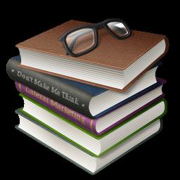 HTML5好学吗?粤嵌HTML5教程怎么样?