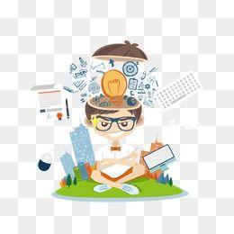参加武汉Java培训必备知识有哪些?粤嵌教育