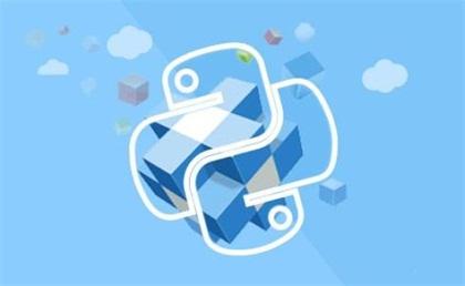 选择怎样的Python培训机构比较好?粤嵌培训如何?