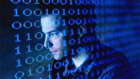 嵌入式ARM汇编语言子程序调用及返回 看粤嵌培训如何操作