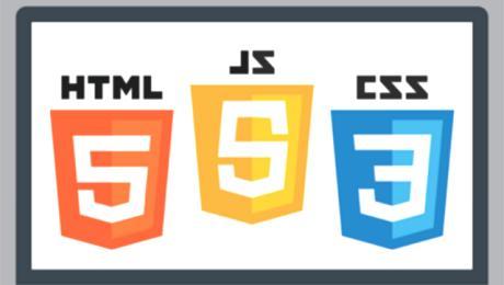 哪个h5培训课程好?初级web前端工程师的知识储备有哪些?