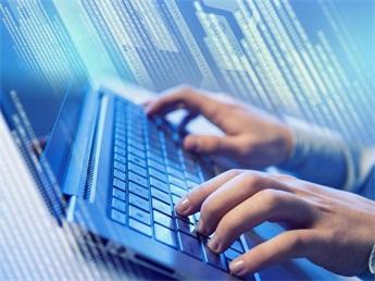 粤嵌培训:嵌入式Linux系统和驱动开发学习路线