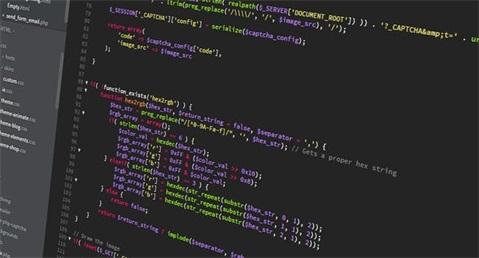 零基础学Python技术 选择粤嵌Python教程