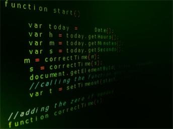 HTML5教程包括哪些内容?参加粤嵌培训走进前端开发大门
