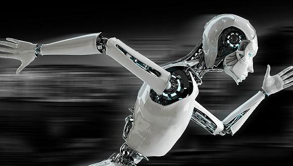 嵌入式和人工智能之间的关系-解读