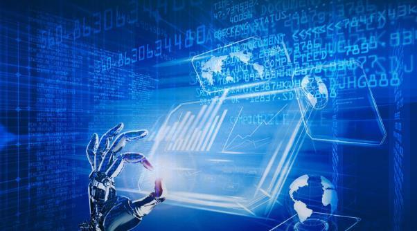 嵌入式硬件学习方法有哪些?学习嵌入式怎么样?