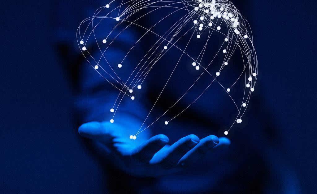 嵌入式培训学习-嵌入式网络NFS文件系统搭建流程