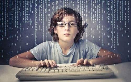 粤嵌培训解析嵌入式开发行业对人才有哪些要求?