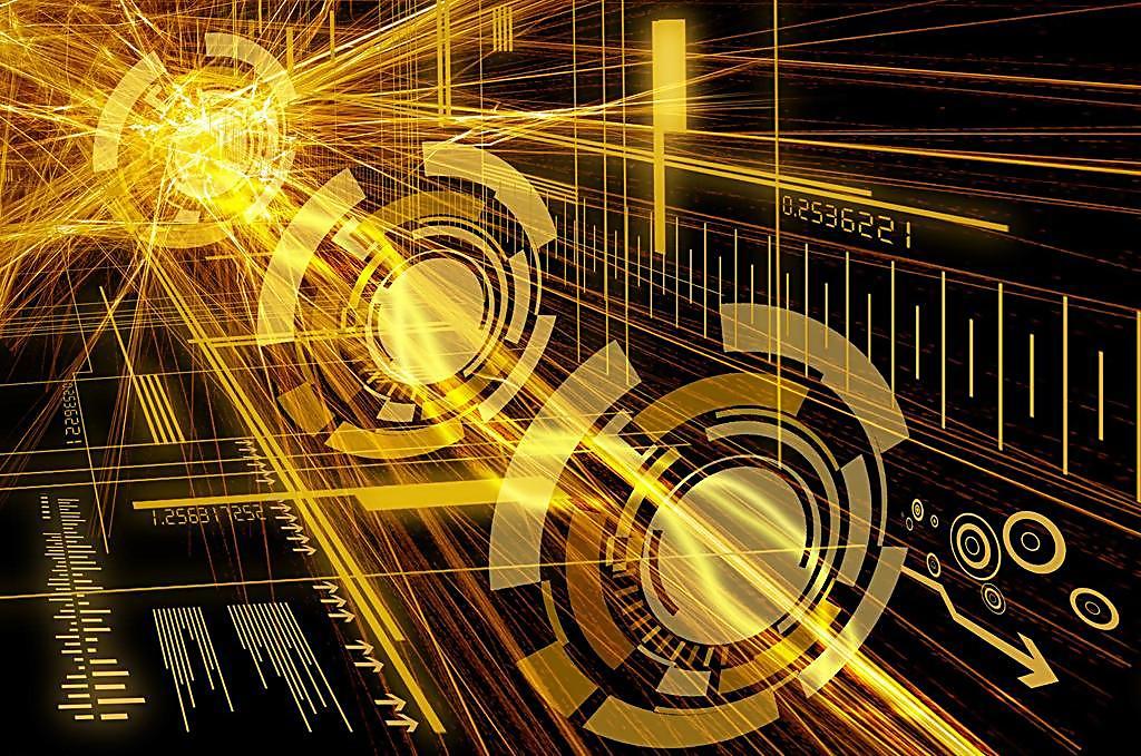 嵌入式学习-linux内核的分离和可结合状态