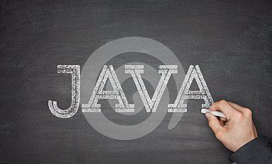 Java异常处理的9个最佳实践-粤嵌培训