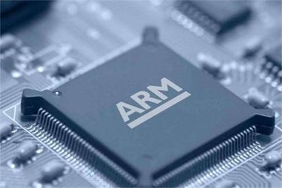 粤嵌ARM培训 初学者如何选择ARM开发硬件?