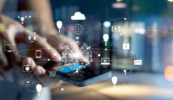 java学习分享_记录java异常日志的7条规则-IT技能培训