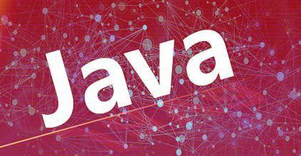 java工程师是怎么对Java Proxy 和 CGLIB 动态代理原理进行分解的?-学习分享