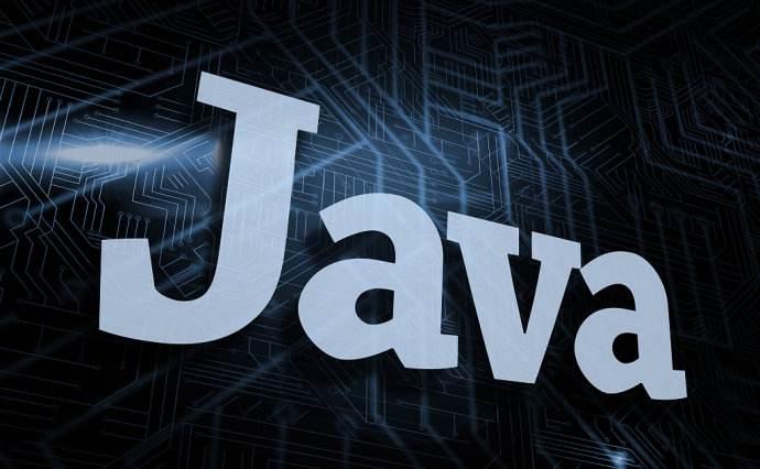 看工程师如何对Java 线程池框架核心代码进行分析的-技术学习