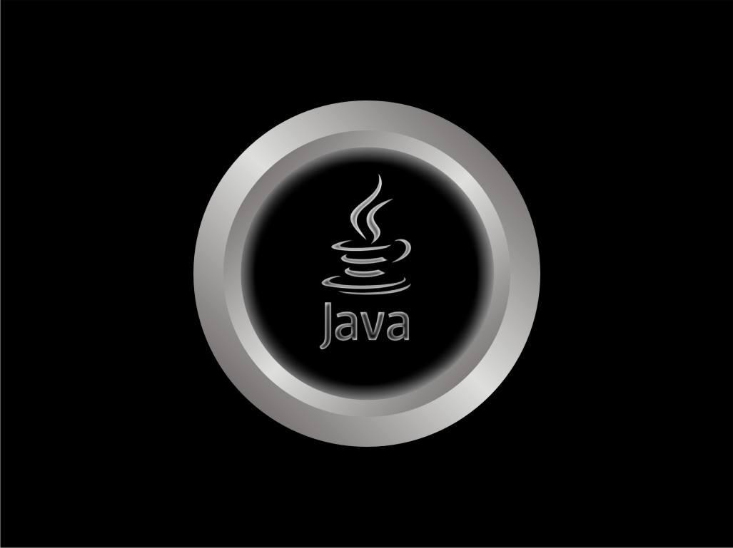 讲解java里面的深入浅出注解和框架设计的基础-技术学习
