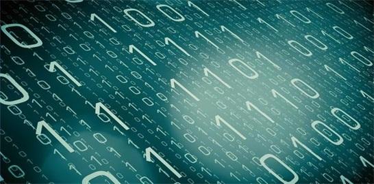 零基础可以学HTML5课程吗?哪个html5培训学校好?