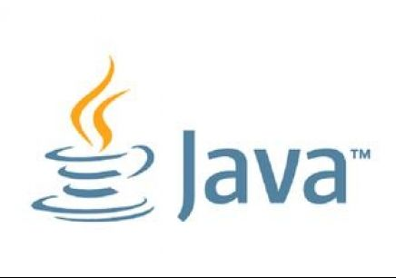 java后台数据库干货分享-了解为什么要去选择java培训学校学习