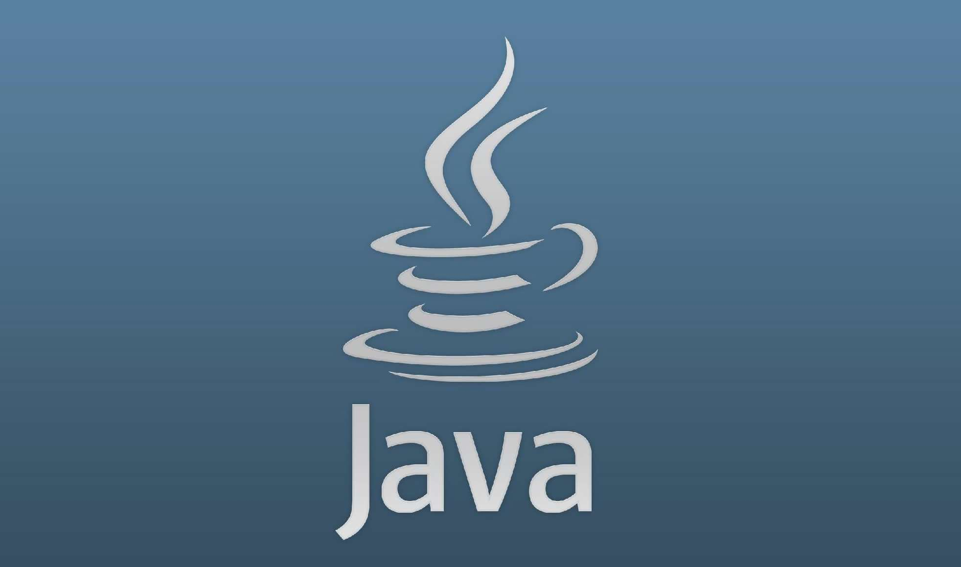 "java培训去哪儿好?只有这里有最""牛""的java工程师课程分享"
