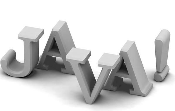 哪里的java培训比较好?来粤嵌试听一下java培训课程就知道了