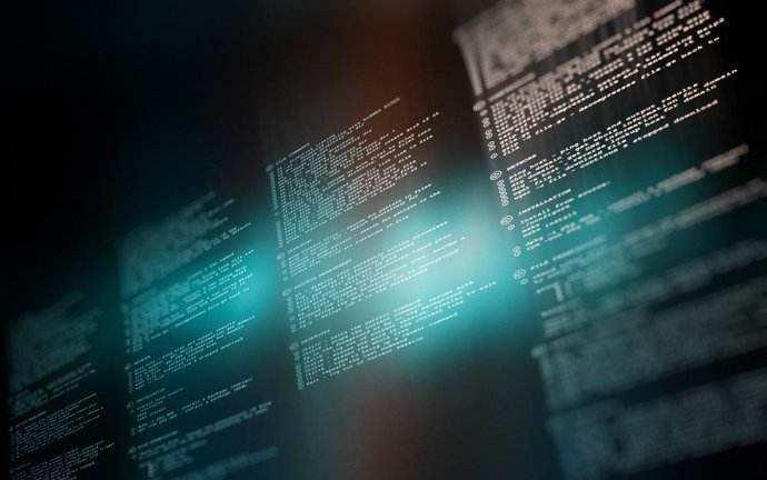 怎样学c++开发课程?粤嵌给你分享怎么0基础学习c++设计