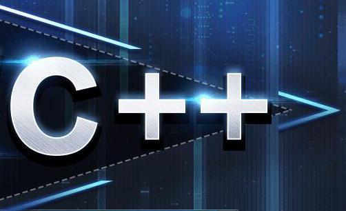 零基础应该怎么样才能学会C++语言和java编程?