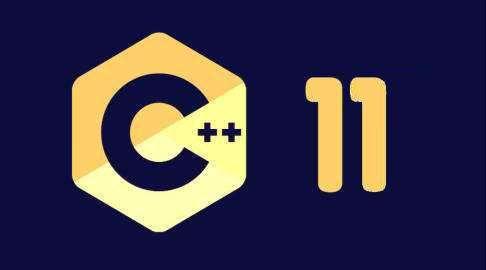 哪里有c++设计学习课程?粤嵌专注c++开发课程培训数十年