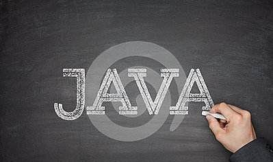 为什么Java会成为热门之一?资深Java工程师给你解答Java知识