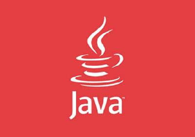 零基础的新手想java应用技术应该从哪些基础开始学习java?
