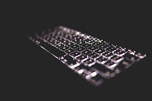嵌入式C语言循环条件介绍 粤嵌嵌入式培训哪里好?