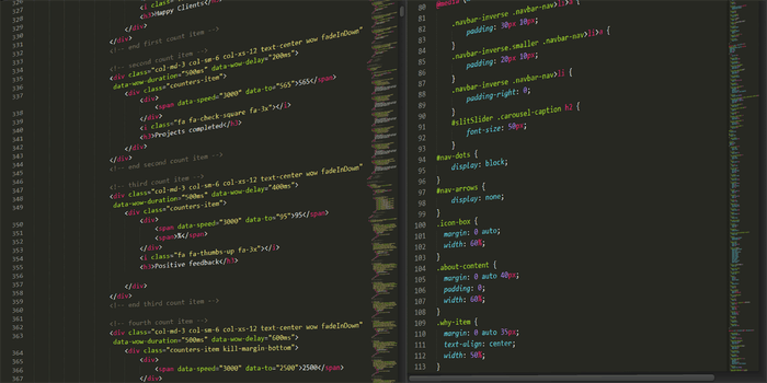 选择html5培训机构中心该注意什么问题?粤嵌怎么样?