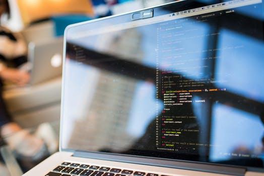 Java培训课程与职业规划的联系 你懂得了多少?