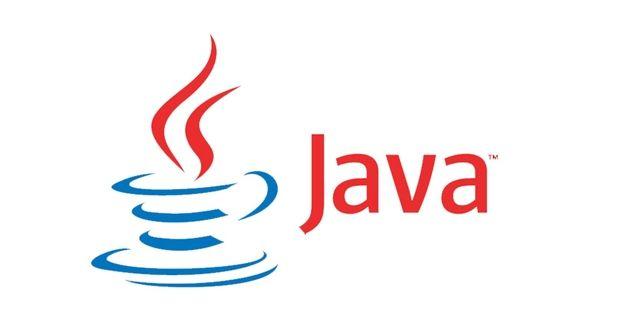 """怎么深入学习java技术应用和进阶java工程师""""大神"""""""