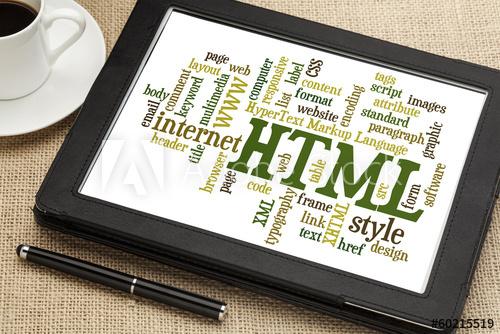 html5培训机构学院怎么样?该如何选择?