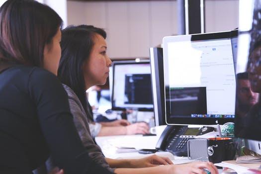 0基础学Java有多难?看看Java培训班哪里好?