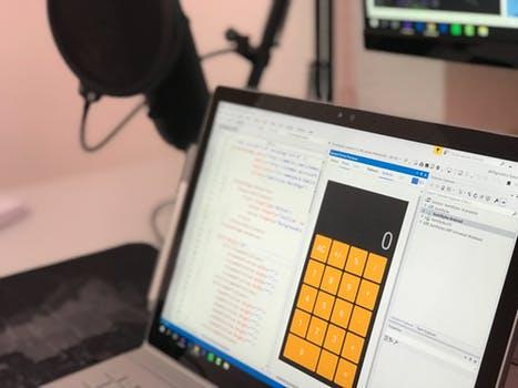 HTML5毕业生就业情况怎么样?哪里有html5培训学校