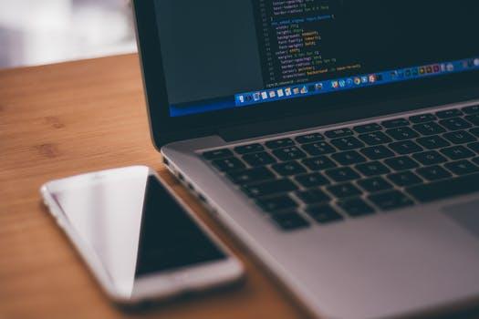Java培训机构的学费一般是多少?