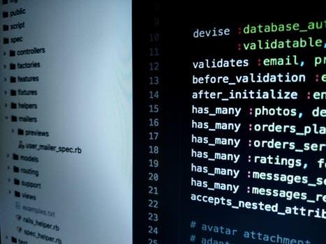 粤嵌Java培训专业化指导 线上java培训班哪里好
