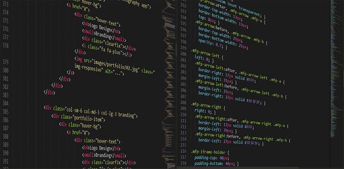 2018年最受欢迎的三种编程语言:JavaScript、Java、Python