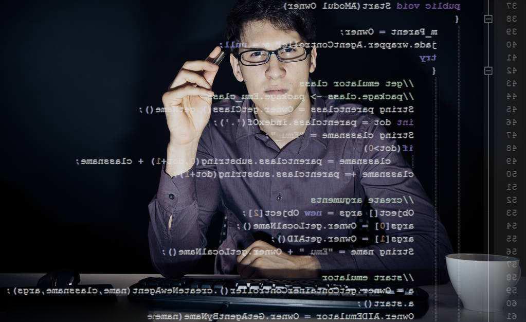 嵌入式培训怎样?嵌入式培训真的有用吗?
