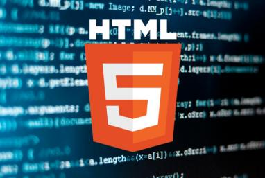 哪个html5培训价钱好?报名粤嵌HTML5培训班的好处在哪
