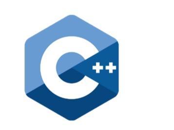 C++基础学习分享应该怎么使用cout进行C++输出