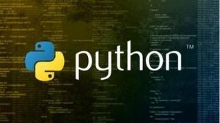 Python网络爬虫是什么?学完Python后可以从事什么职业